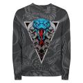COBRA Sweater