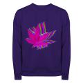 FRESH Sweater