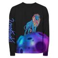 LIONICORN Sweater