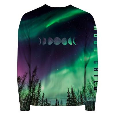 MOON CHILD Sweater