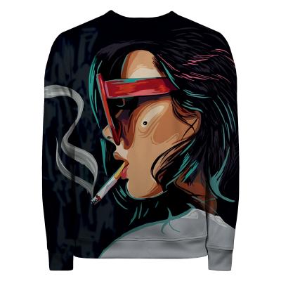 SIN Sweater