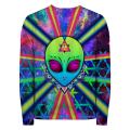 Bluza UFO