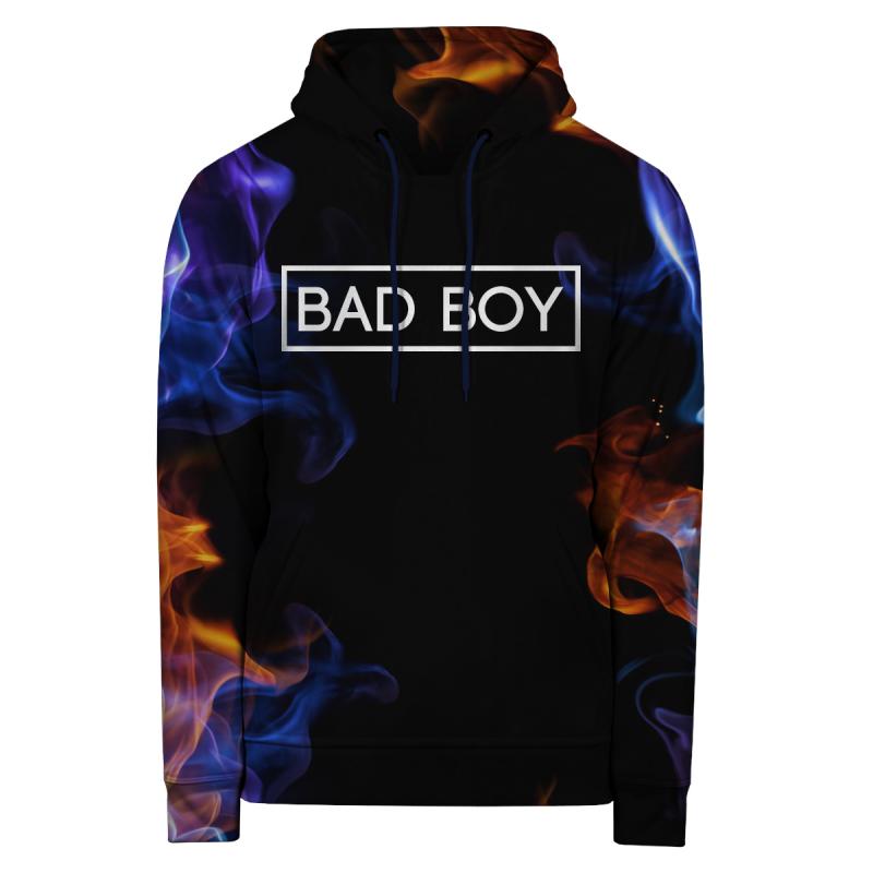 BAD BOY Hoodie