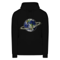 IT'S ALL ABOUT MONEY Hoodie