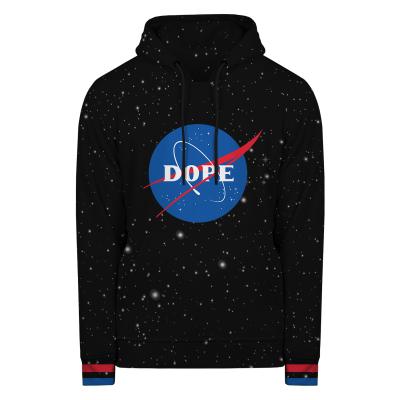 NASA DOPE Hoodie