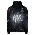 EPIC Hoodie Zip Up
