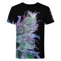 Koszulka ALL I DO IS WEED