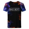 Koszulka BAD BOY