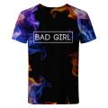 Koszulka BAD GIRL