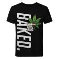 Koszulka BAKED
