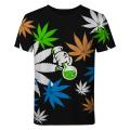 Koszulka BONGO