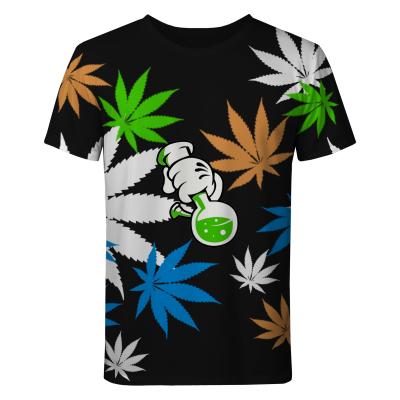 BONGO T-shirt