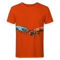 Koszulka DEALER