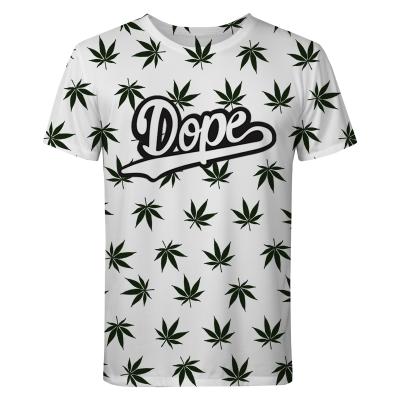Koszulka DOPE