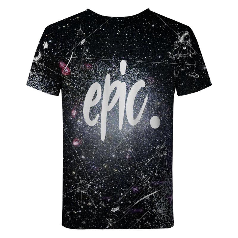 Koszulka EPIC