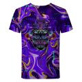 FREAKY T-shirt