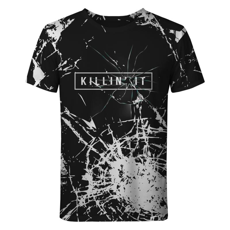 Koszulka KILLIN IT