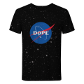 NASA DOPE T-shirt