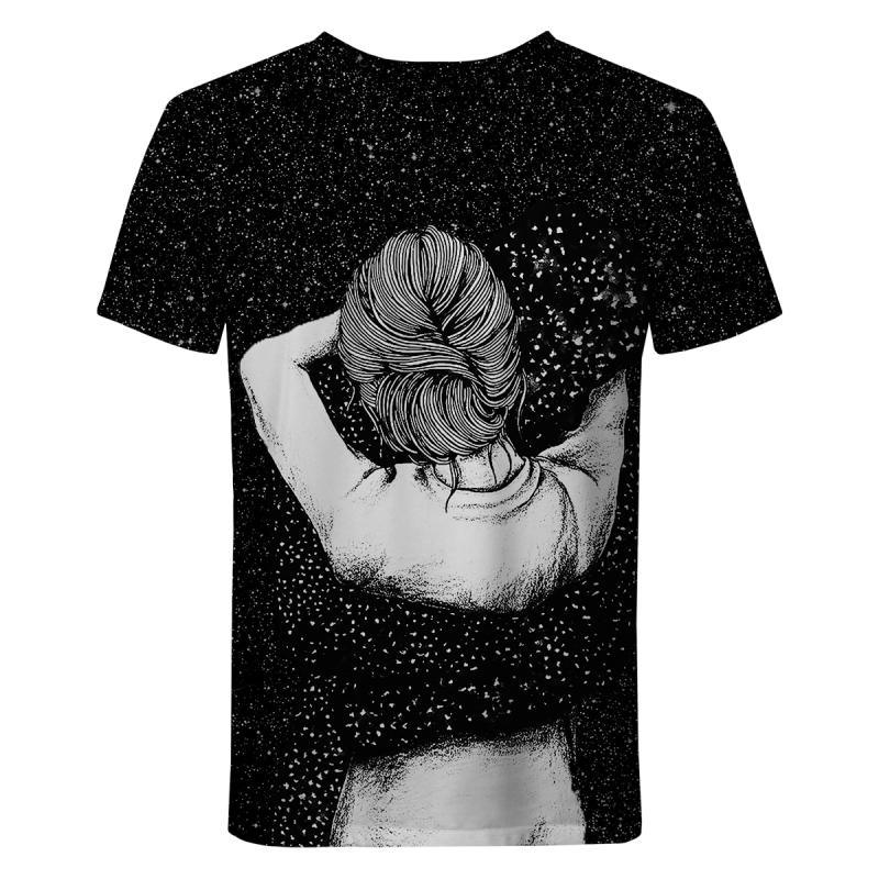 Koszulka NIGHT LOVER