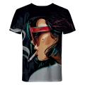 Koszulka SIN