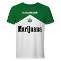 Koszulka SMOKING HEALS