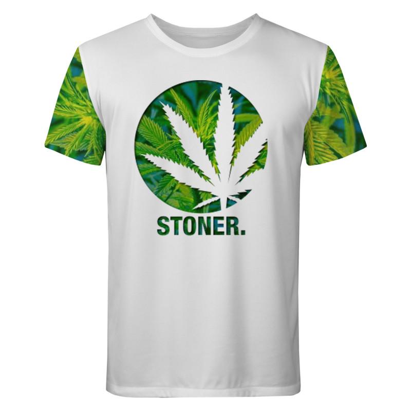 Koszulka STONER