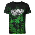 THE ROLLING JOINT T-shirt