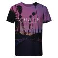 Koszulka VOGULE