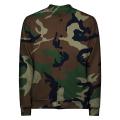 ARMY Baseball Jacket