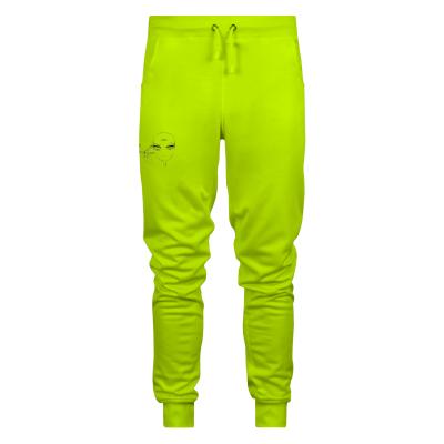 Spodnie ALIEN