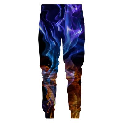 Spodnie BAD BOY