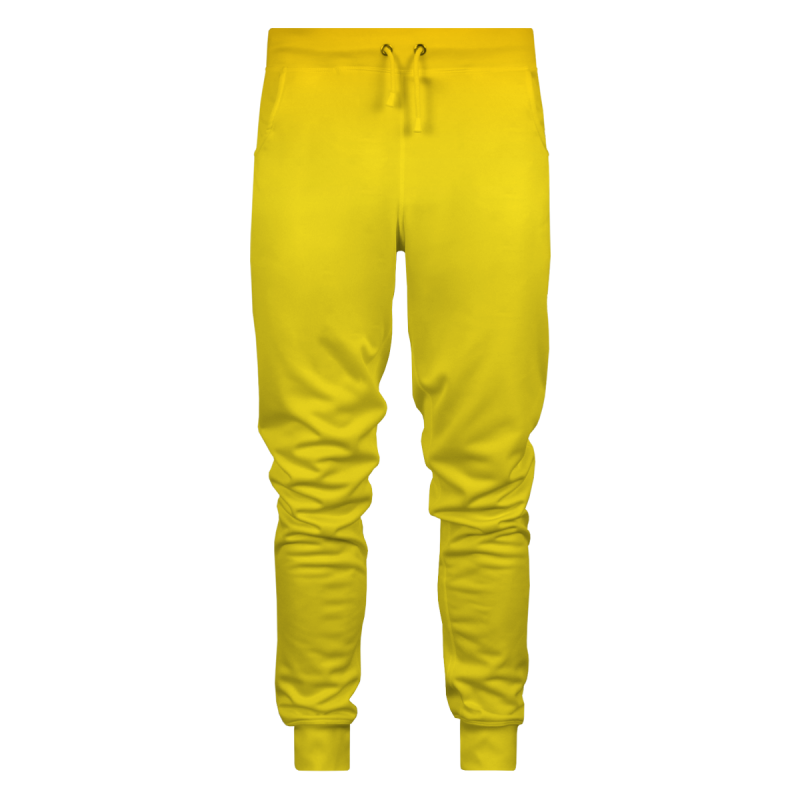 Spodnie BULLET