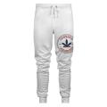 Spodnie CANNABOIDS