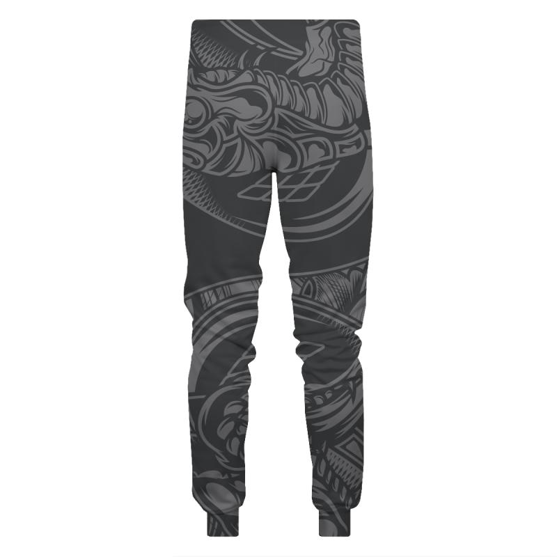COBRA Sweatpants