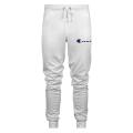 COCAINE Sweatpants