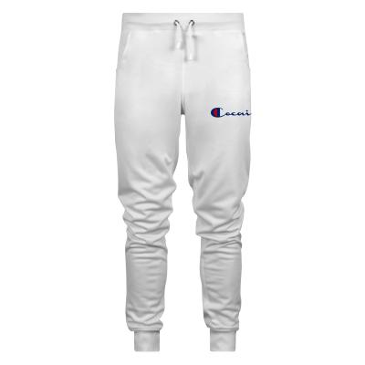 Spodnie COCAINE