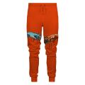 Spodnie DEALER