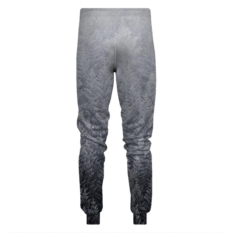 Spodnie DEER