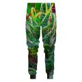 GOOD WEED Sweatpants