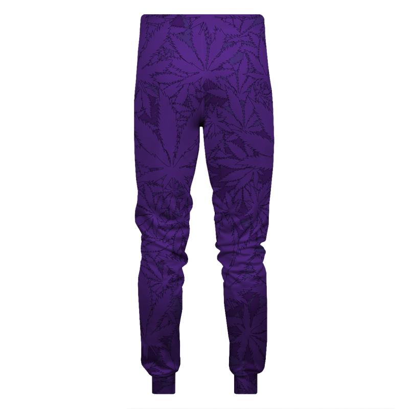 Spodnie INHALE