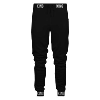 Spodnie KING