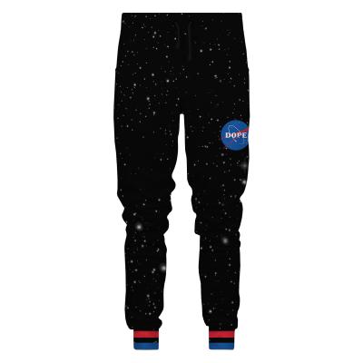 NASA DOPE Sweatpants