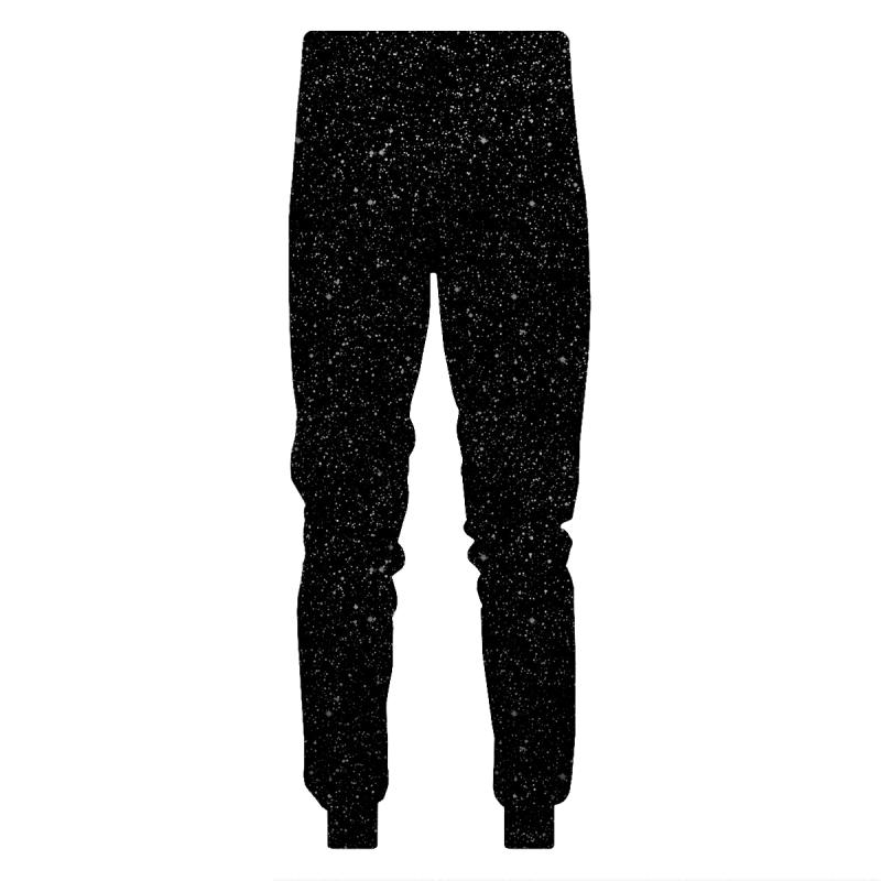 Spodnie NIGHT LOVER