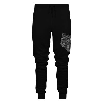 Spodnie RUN