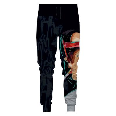 Spodnie SIN