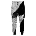 Spodnie YIN YANG