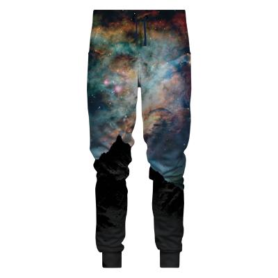 Spodnie YOUNIVERSE