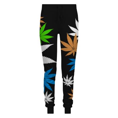 Damskie spodnie spodnie BONGO