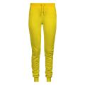 Damskie spodnie BULLET