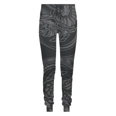 Damskie spodnie COBRA